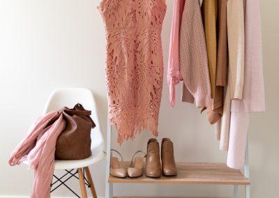 Style shoot social pink protea-11