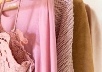 Style shoot social pink protea-2