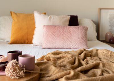 Style shoot social pink protea-20